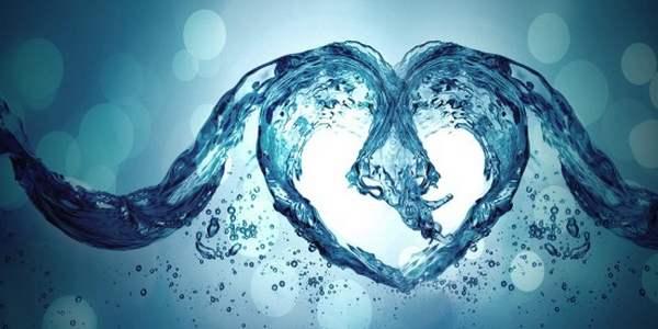 Frases Sobre O Dia Da Agua
